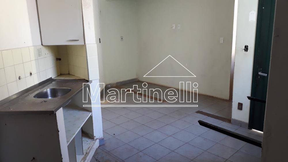 Alugar Casa / Padrão em Ribeirão Preto apenas R$ 5.000,00 - Foto 11