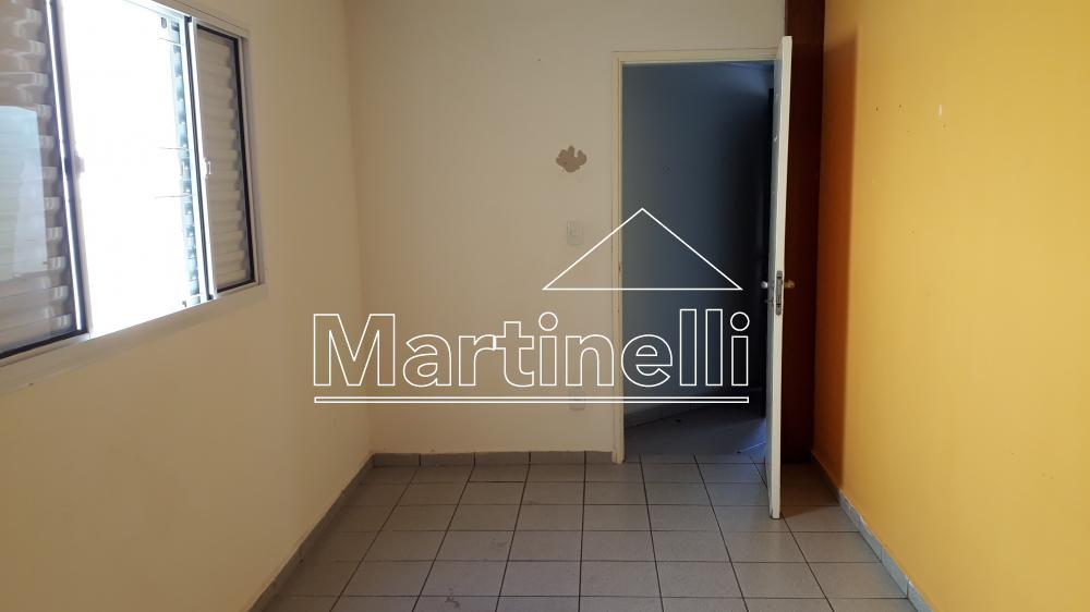 Alugar Casa / Padrão em Ribeirão Preto apenas R$ 5.000,00 - Foto 19