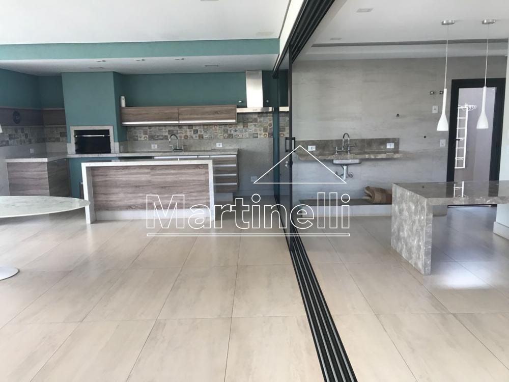 Comprar Casa / Condomínio em Bonfim Paulista apenas R$ 960.000,00 - Foto 6