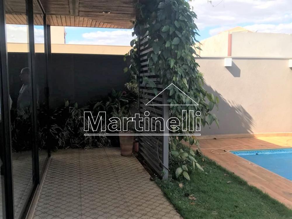 Comprar Casa / Condomínio em Bonfim Paulista apenas R$ 960.000,00 - Foto 8