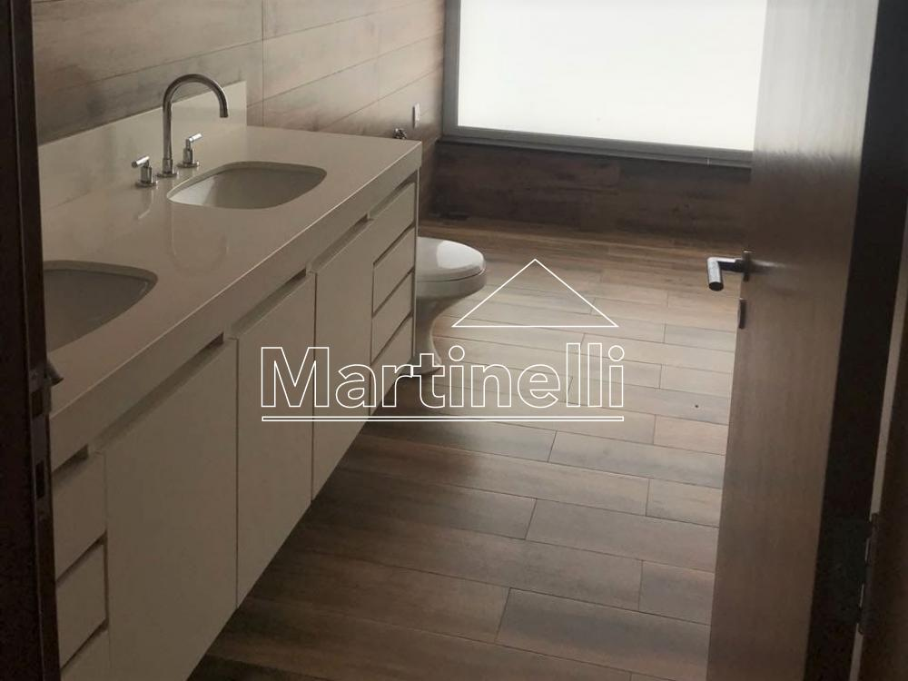 Comprar Casa / Condomínio em Bonfim Paulista apenas R$ 960.000,00 - Foto 13