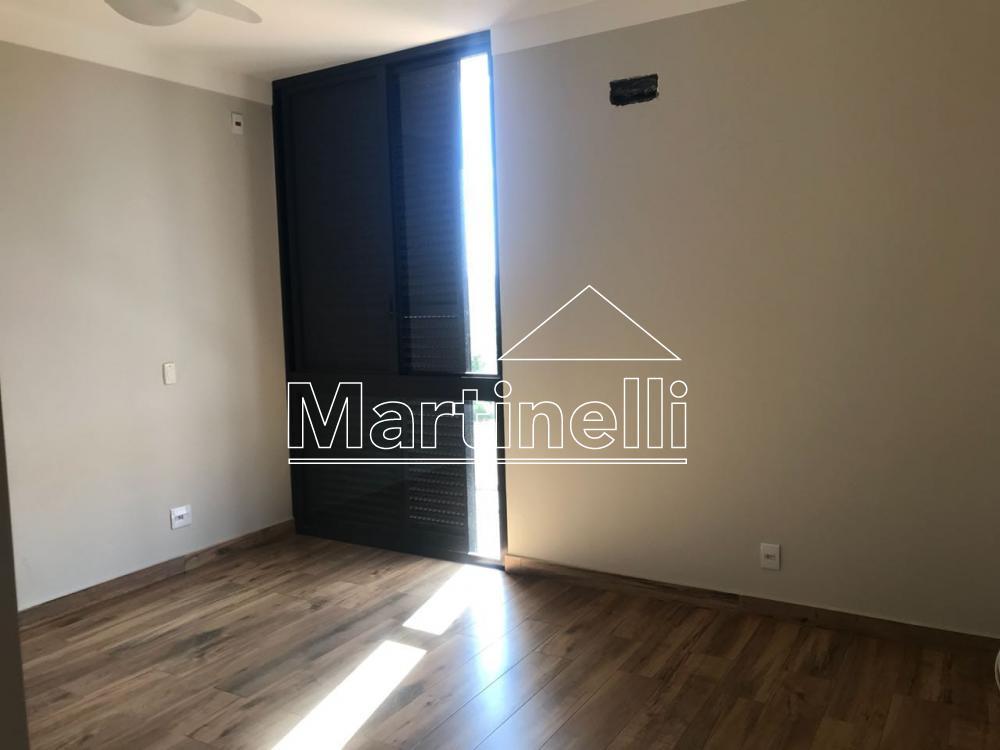 Comprar Casa / Condomínio em Bonfim Paulista apenas R$ 960.000,00 - Foto 14
