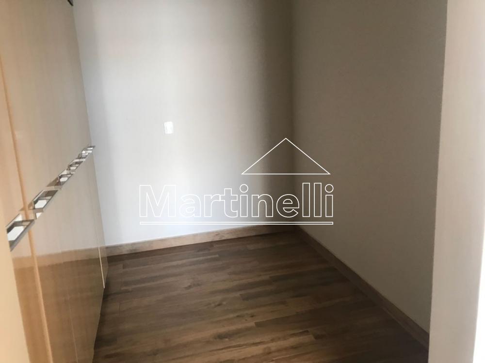 Comprar Casa / Condomínio em Bonfim Paulista apenas R$ 960.000,00 - Foto 15