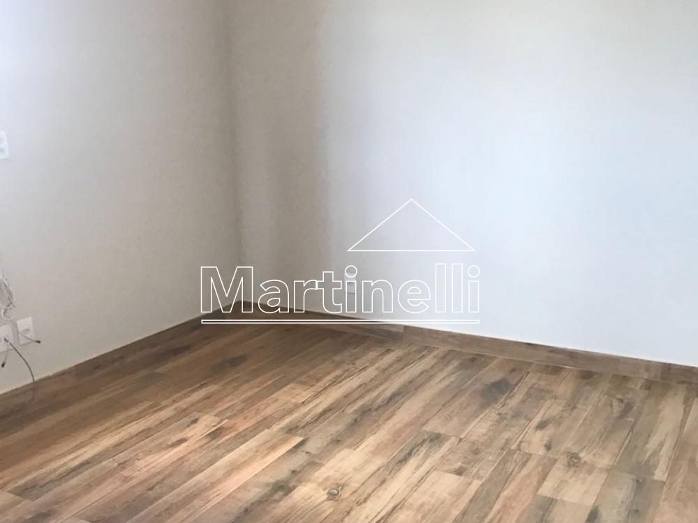 Comprar Casa / Condomínio em Bonfim Paulista apenas R$ 960.000,00 - Foto 12