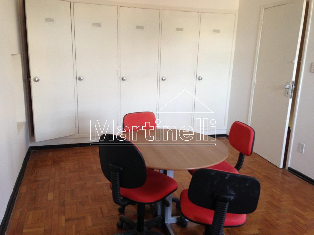 Alugar Imóvel Comercial / Prédio em Ribeirão Preto apenas R$ 7.500,00 - Foto 10