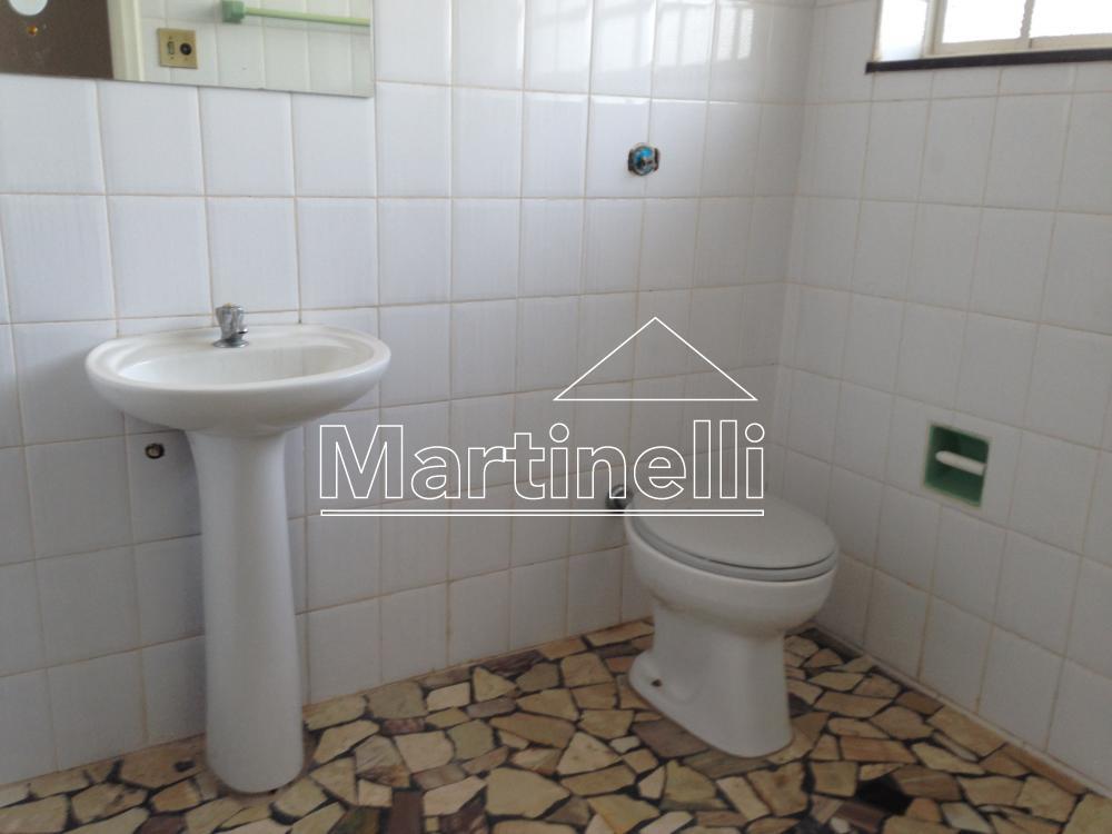 Alugar Imóvel Comercial / Prédio em Ribeirão Preto apenas R$ 7.500,00 - Foto 11