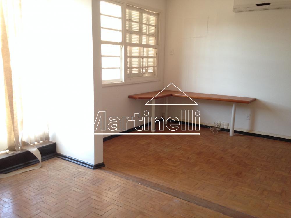 Alugar Imóvel Comercial / Prédio em Ribeirão Preto apenas R$ 7.500,00 - Foto 15