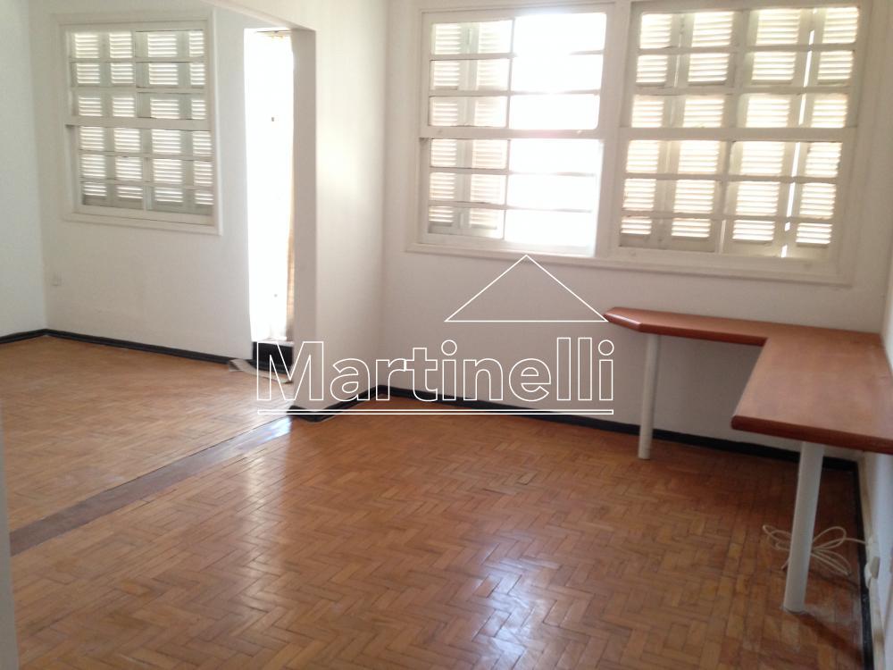 Alugar Imóvel Comercial / Prédio em Ribeirão Preto apenas R$ 7.500,00 - Foto 20