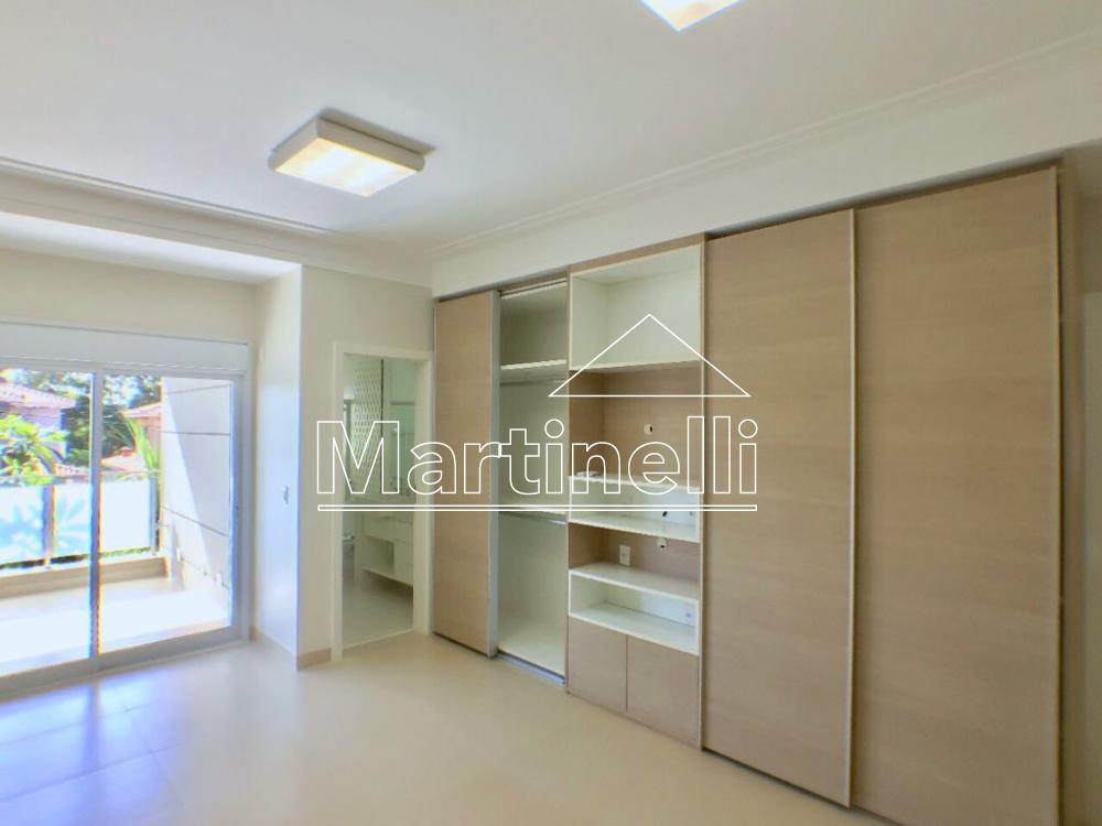 Comprar Casa / Condomínio em Ribeirão Preto apenas R$ 1.985.000,00 - Foto 13