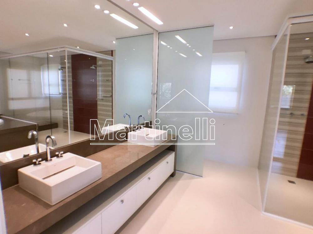 Comprar Casa / Condomínio em Ribeirão Preto apenas R$ 1.985.000,00 - Foto 5