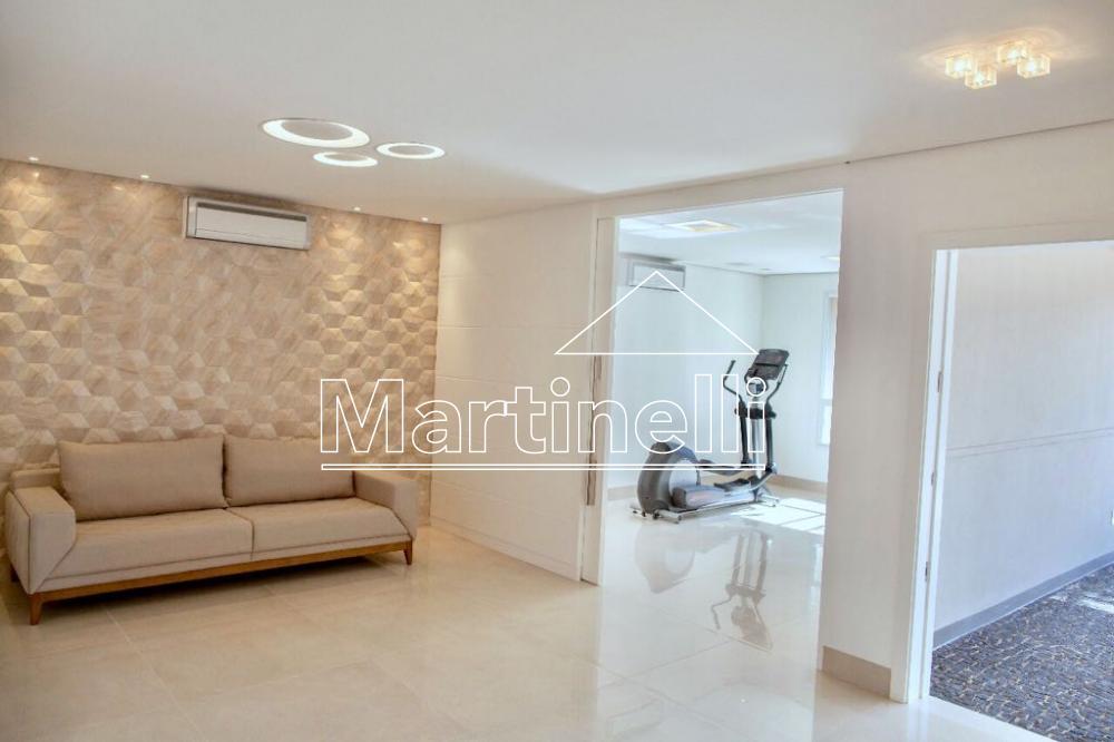 Comprar Casa / Condomínio em Ribeirão Preto apenas R$ 1.985.000,00 - Foto 11