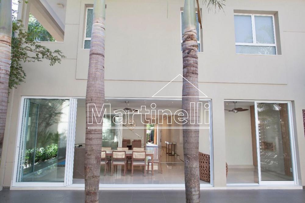 Comprar Casa / Condomínio em Ribeirão Preto apenas R$ 1.985.000,00 - Foto 19