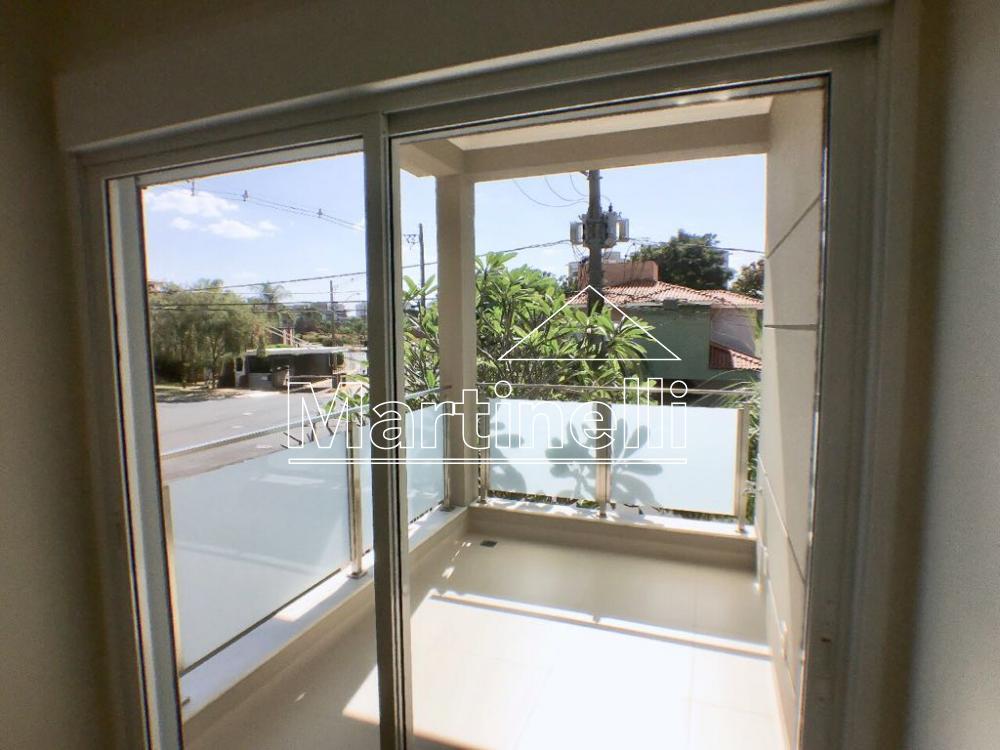Comprar Casa / Condomínio em Ribeirão Preto apenas R$ 1.985.000,00 - Foto 9