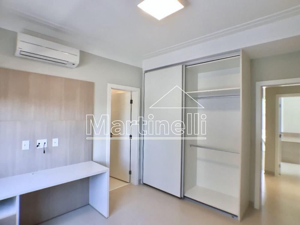 Comprar Casa / Condomínio em Ribeirão Preto apenas R$ 1.985.000,00 - Foto 8