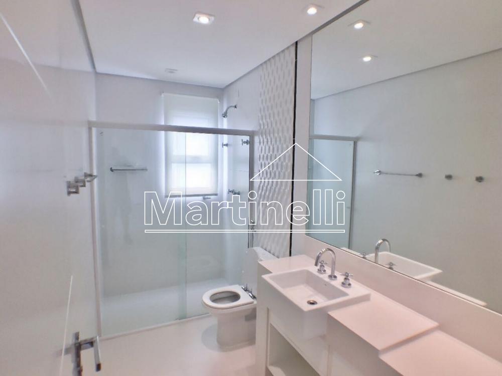 Comprar Casa / Condomínio em Ribeirão Preto apenas R$ 1.985.000,00 - Foto 12