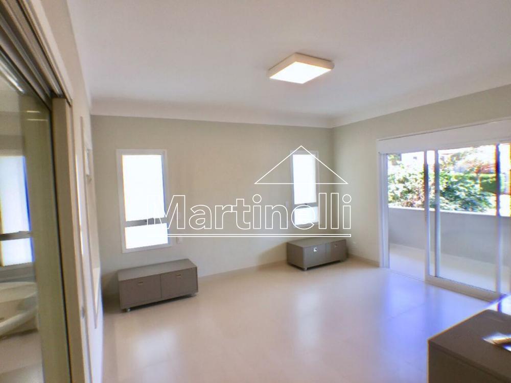 Comprar Casa / Condomínio em Ribeirão Preto apenas R$ 1.985.000,00 - Foto 17