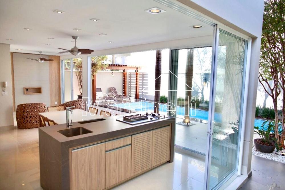 Comprar Casa / Condomínio em Ribeirão Preto apenas R$ 1.985.000,00 - Foto 20