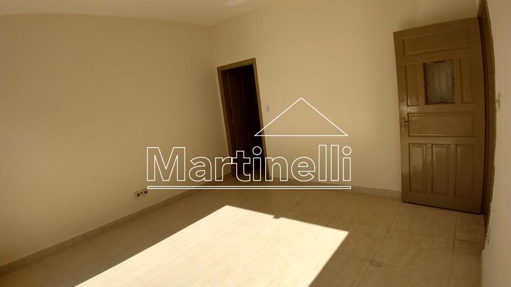 Alugar Casa / Padrão em Ribeirão Preto apenas R$ 1.400,00 - Foto 3