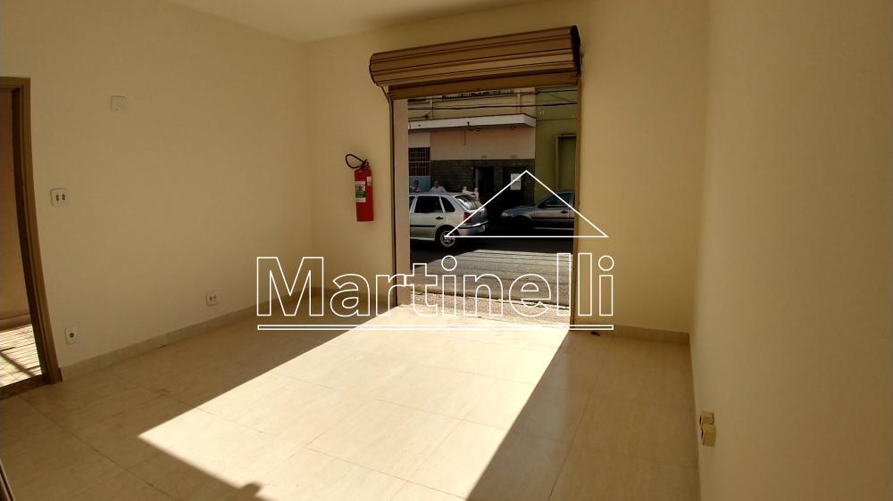 Alugar Casa / Padrão em Ribeirão Preto apenas R$ 1.400,00 - Foto 4