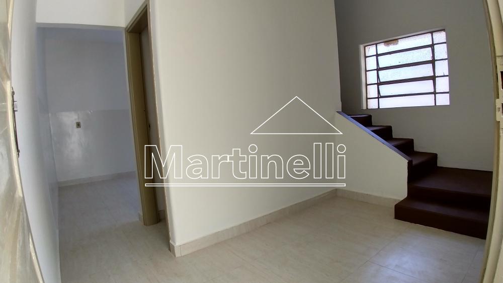 Alugar Casa / Padrão em Ribeirão Preto apenas R$ 1.400,00 - Foto 8