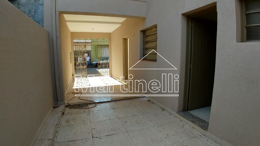 Alugar Casa / Padrão em Ribeirão Preto apenas R$ 1.400,00 - Foto 7