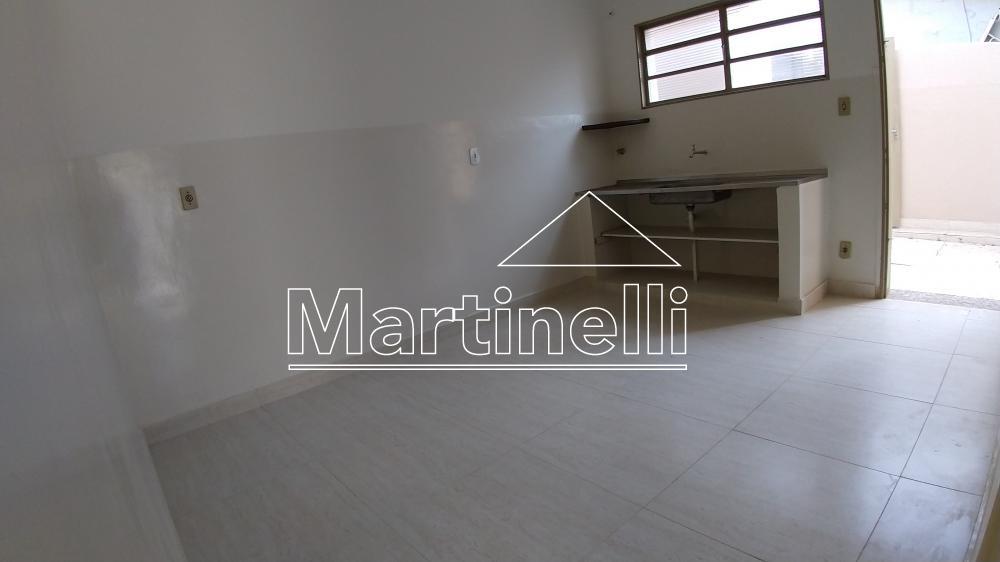 Alugar Casa / Padrão em Ribeirão Preto apenas R$ 1.400,00 - Foto 9