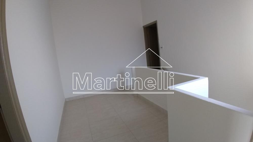 Alugar Casa / Padrão em Ribeirão Preto apenas R$ 1.400,00 - Foto 11