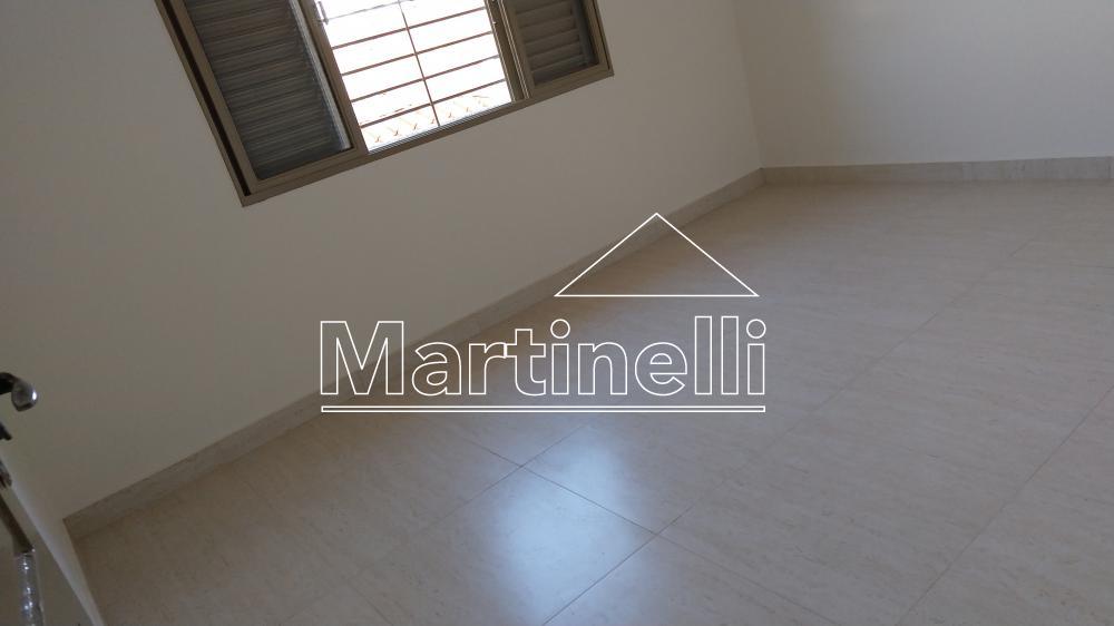 Alugar Casa / Padrão em Ribeirão Preto apenas R$ 1.400,00 - Foto 12
