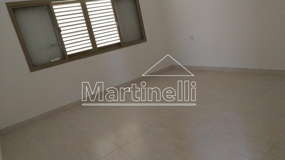Alugar Casa / Padrão em Ribeirão Preto apenas R$ 1.400,00 - Foto 13