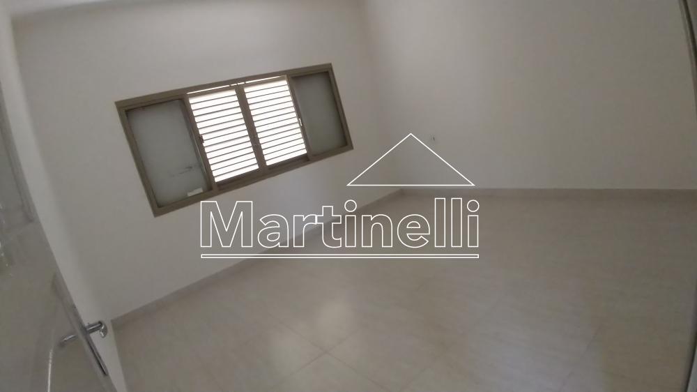 Alugar Casa / Padrão em Ribeirão Preto apenas R$ 1.400,00 - Foto 14