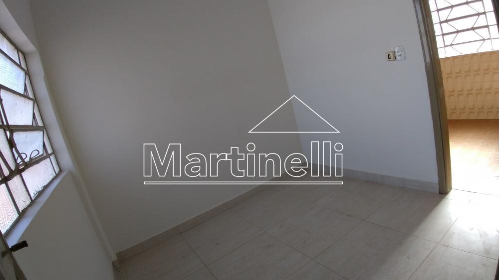 Alugar Casa / Padrão em Ribeirão Preto apenas R$ 1.400,00 - Foto 15