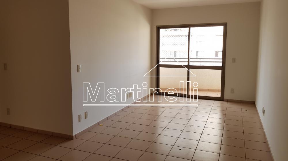 Ribeirao Preto Apartamento Locacao R$ 1.200,00 Condominio R$750,00 3 Dormitorios 1 Suite Area construida 94.00m2