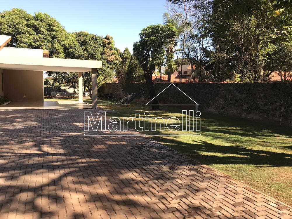 Comprar Rural / Chácara em Condomínio em Jardinópolis apenas R$ 1.150.000,00 - Foto 2