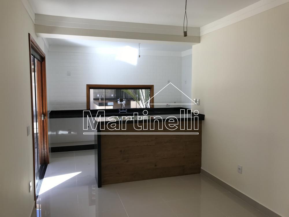 Comprar Rural / Chácara em Condomínio em Jardinópolis apenas R$ 1.150.000,00 - Foto 5