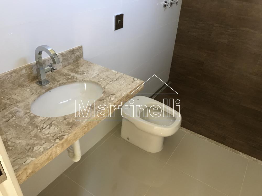 Comprar Rural / Chácara em Condomínio em Jardinópolis apenas R$ 1.150.000,00 - Foto 8