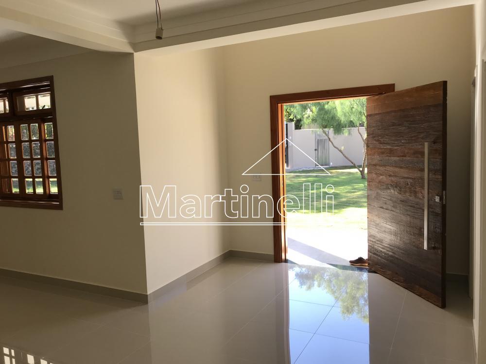 Comprar Rural / Chácara em Condomínio em Jardinópolis apenas R$ 1.150.000,00 - Foto 14
