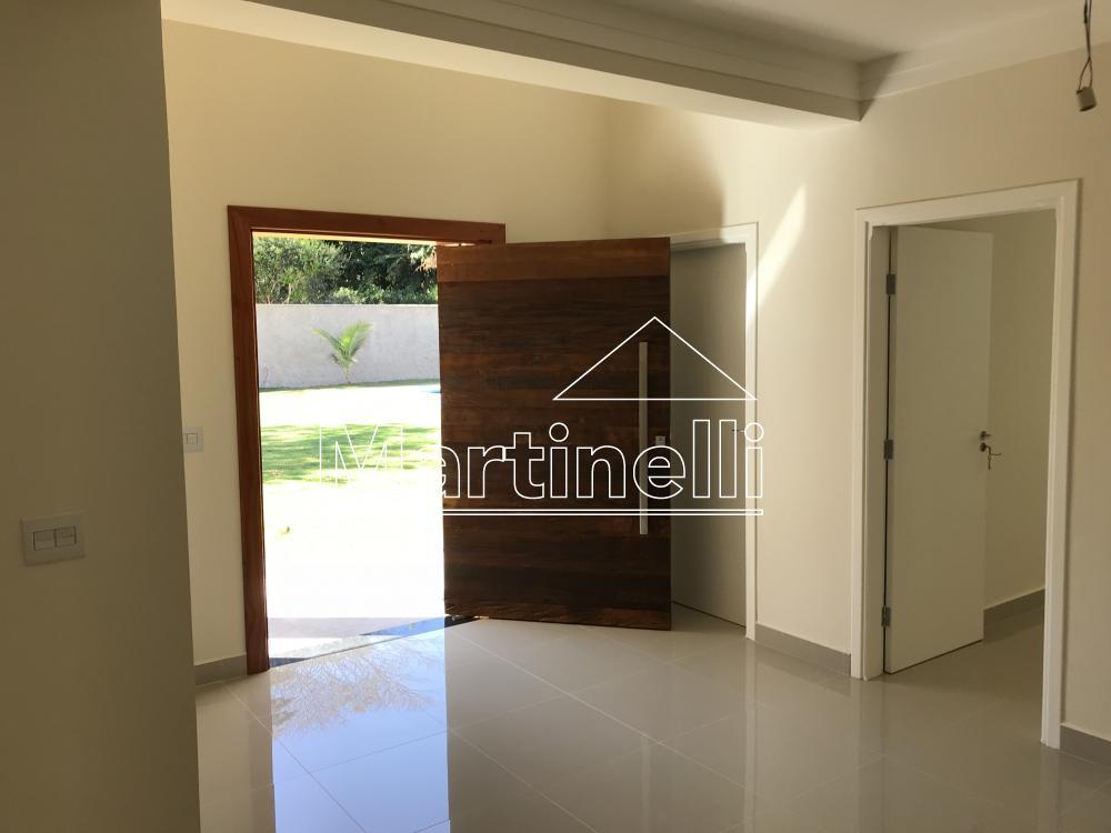 Comprar Rural / Chácara em Condomínio em Jardinópolis apenas R$ 1.150.000,00 - Foto 16