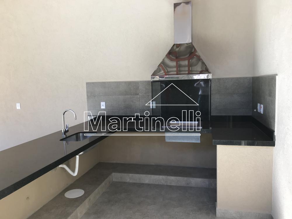Comprar Rural / Chácara em Condomínio em Jardinópolis apenas R$ 1.150.000,00 - Foto 19