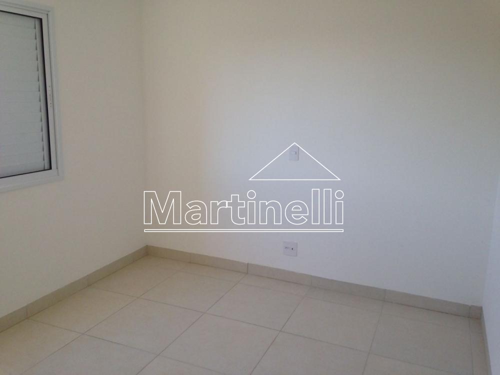 Comprar Apartamento / Padrão em Ribeirão Preto apenas R$ 400.000,00 - Foto 9