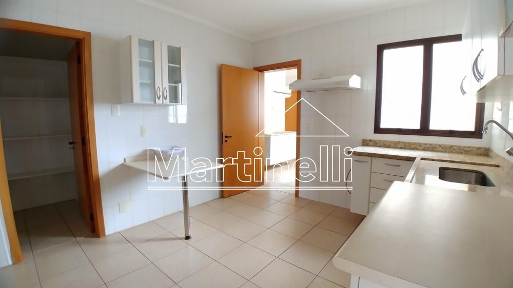 Alugar Apartamento / Padrão em Ribeirão Preto apenas R$ 2.500,00 - Foto 15
