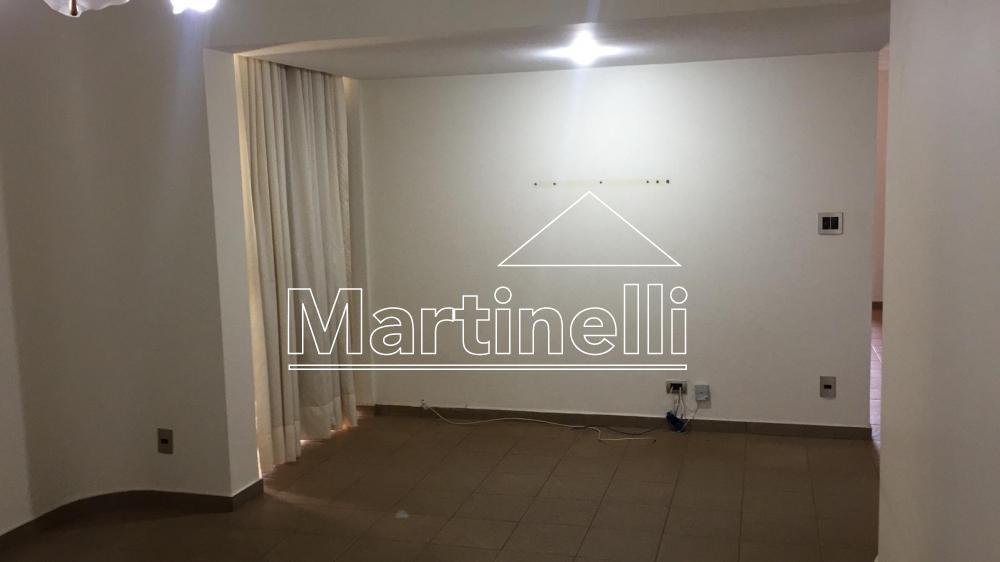 Comprar Apartamento / Padrão em Ribeirão Preto apenas R$ 580.000,00 - Foto 2