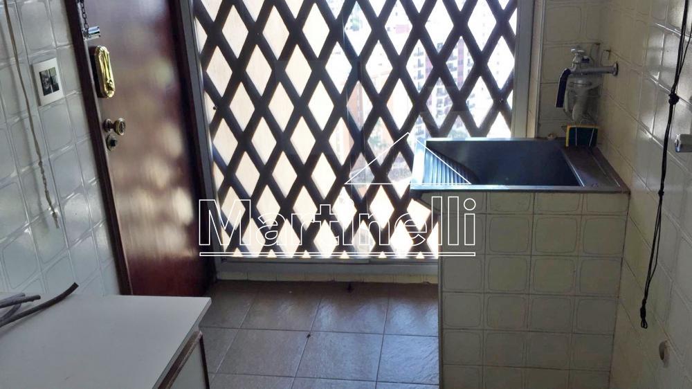 Comprar Apartamento / Padrão em Ribeirão Preto apenas R$ 580.000,00 - Foto 8