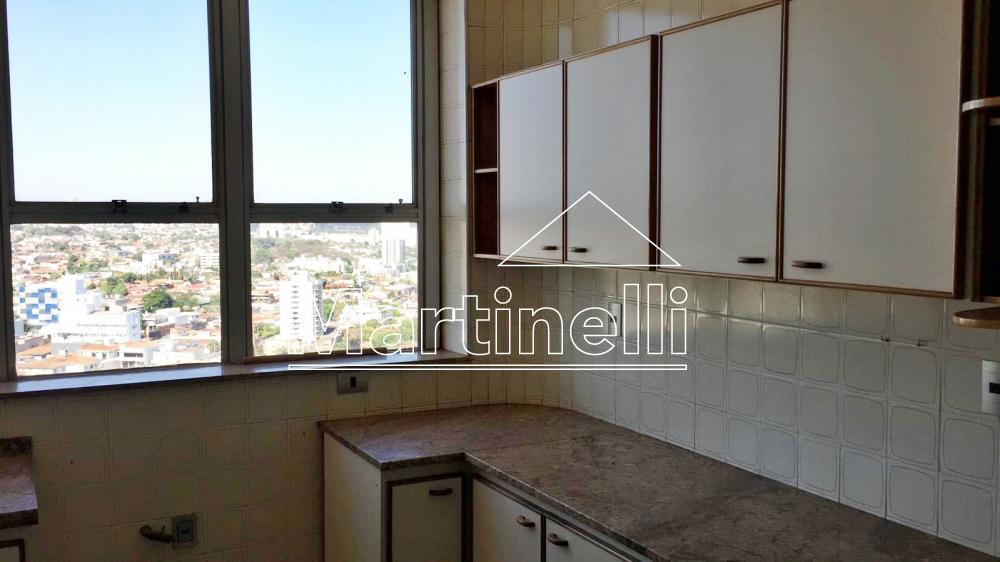 Comprar Apartamento / Padrão em Ribeirão Preto apenas R$ 580.000,00 - Foto 4