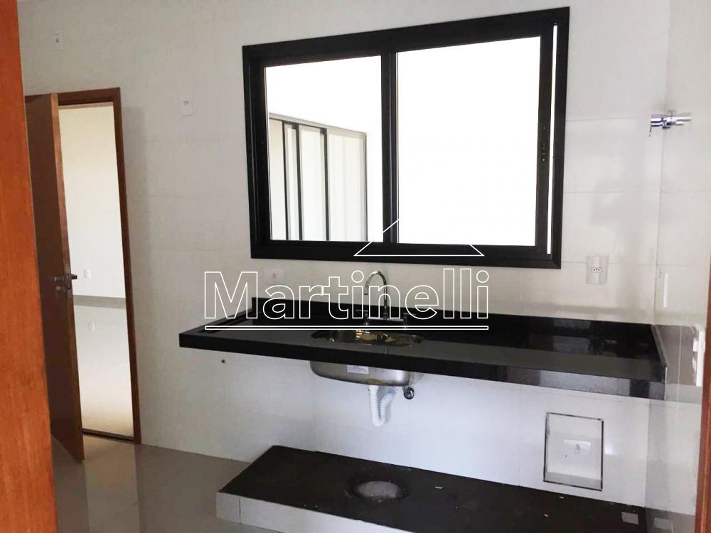 Comprar Casa / Condomínio em Bonfim Paulista apenas R$ 700.000,00 - Foto 7