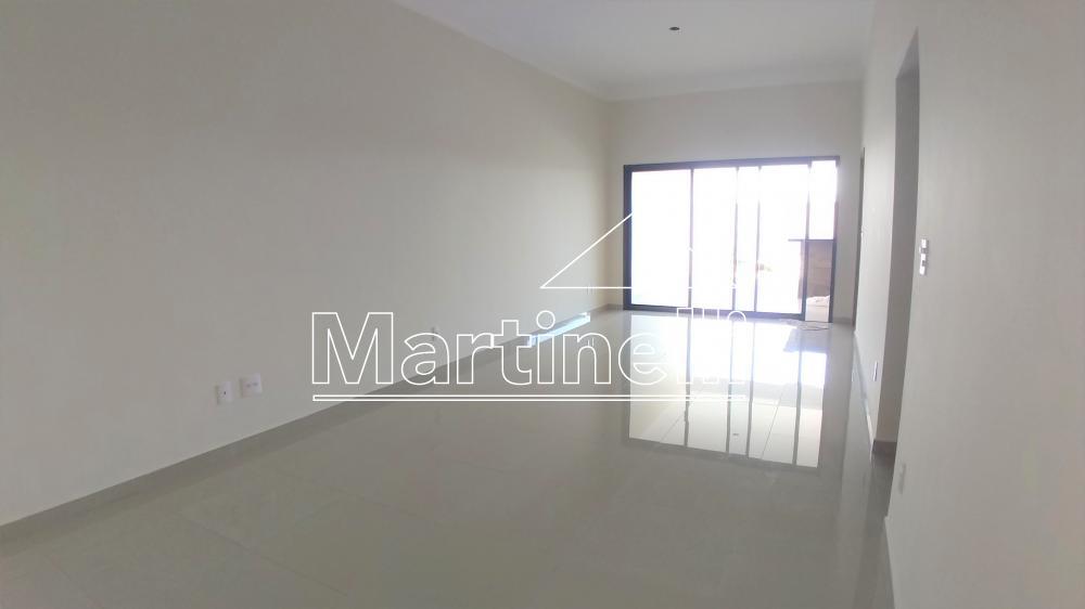Comprar Casa / Condomínio em Bonfim Paulista apenas R$ 700.000,00 - Foto 5
