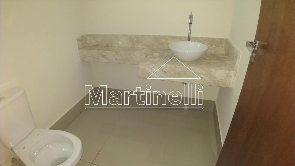 Comprar Casa / Condomínio em Bonfim Paulista apenas R$ 700.000,00 - Foto 9