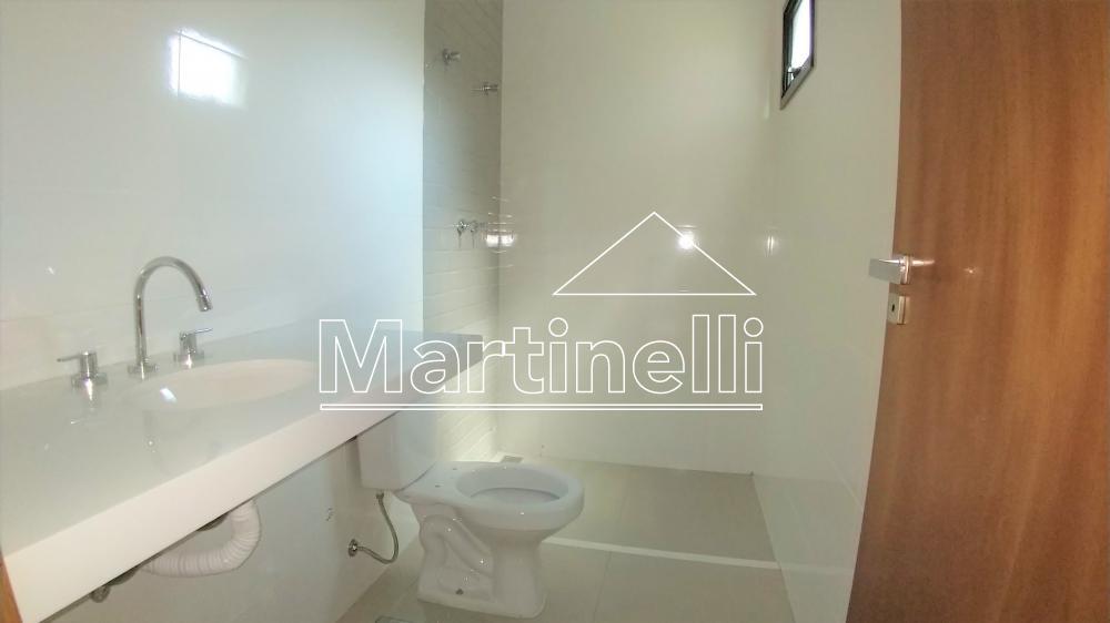 Comprar Casa / Condomínio em Bonfim Paulista apenas R$ 700.000,00 - Foto 17