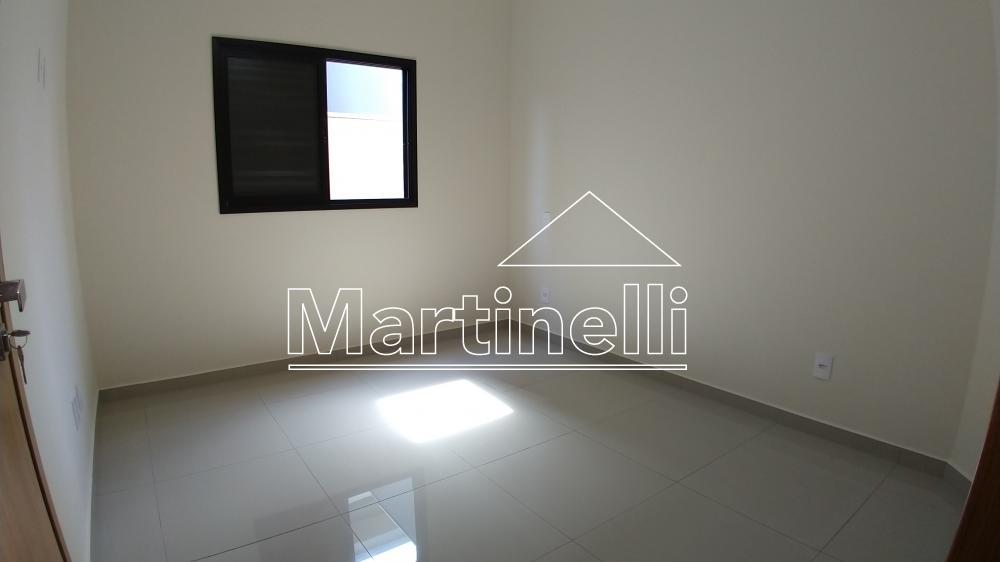 Comprar Casa / Condomínio em Bonfim Paulista apenas R$ 700.000,00 - Foto 16