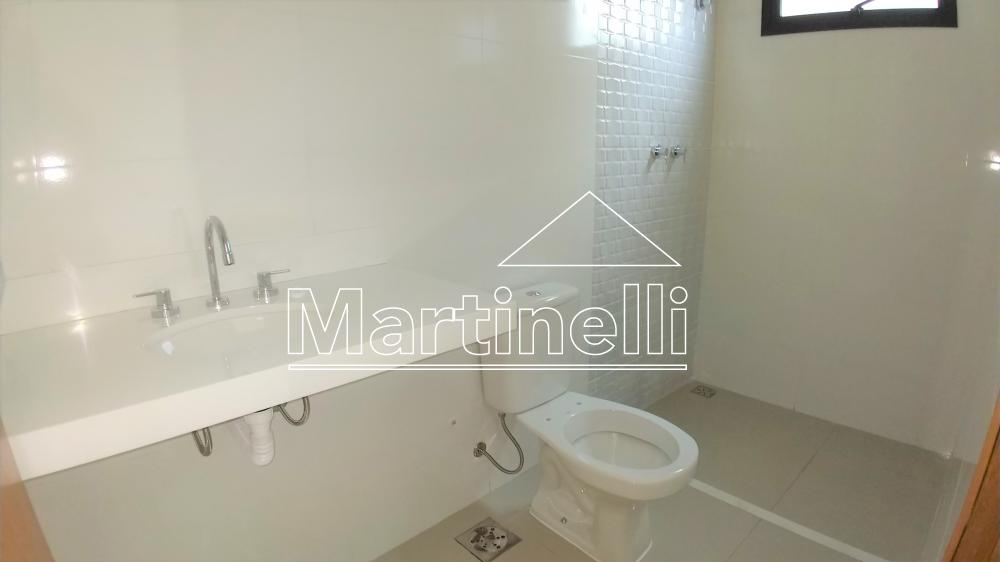 Comprar Casa / Condomínio em Bonfim Paulista apenas R$ 700.000,00 - Foto 13