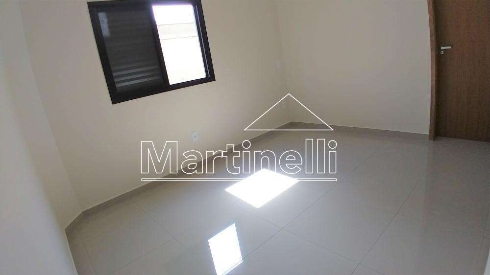 Comprar Casa / Condomínio em Bonfim Paulista apenas R$ 700.000,00 - Foto 14